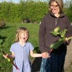 april-2015-orchard-smiles-and-rhubarb