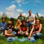 aug-2015-blackcurrant-picking-1