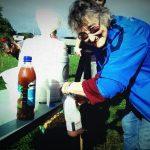 oct-2016-enjoying-fresh-apple-juice-ti