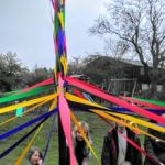 may-2016-maypole-dancing-1-cropped-rebecca-knight