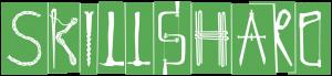 Skill_Share_logo_green